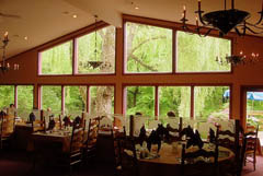 Restaurants And Fine Dining In The Poconos Mountains