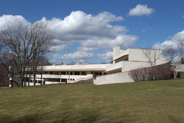 Mt. Laurel Arts Center