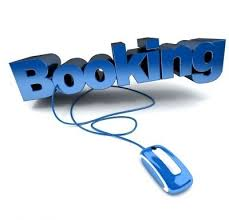 Booking Link