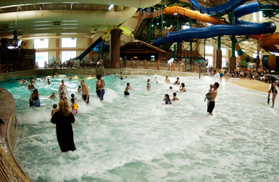 Discount coupons for great wolf lodge poconos pa