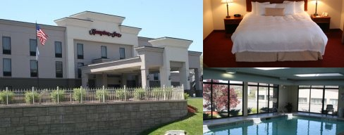 Find A Hotel In The Poconos Mountains Of Pa Over 65 Hotels Online Here At Poconosbest Compare Prices Read Reviews And View Pictures For All