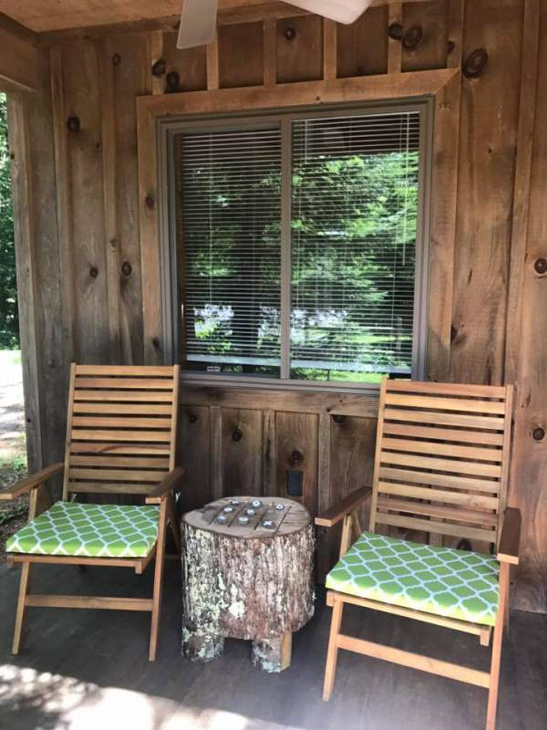 possible teacher dream our the cabin home cabins my first on article summer a schedule much img depending grade her join jersey near primary i new log in articles as poconos work